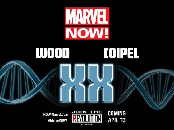 xx-marvel-now-teaser