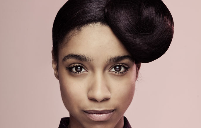 Lianne-La-Havas-photocredit
