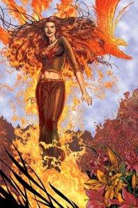 Jean Phoenix 1