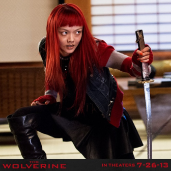 The-Wolverine-Rila-Fukushima-Yukio2