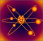 Atom rating 1