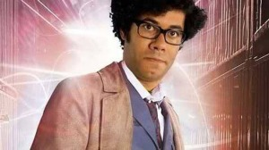 doctor-who-maurice-moss-it-crowd