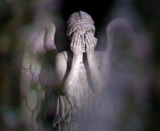 weepingangelsae