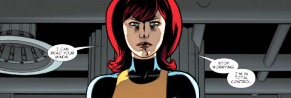 All-New-X-Men-008-020