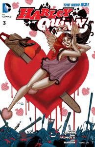 harley valentines
