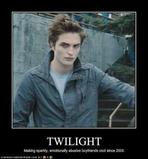 twilight-demotivational-poster