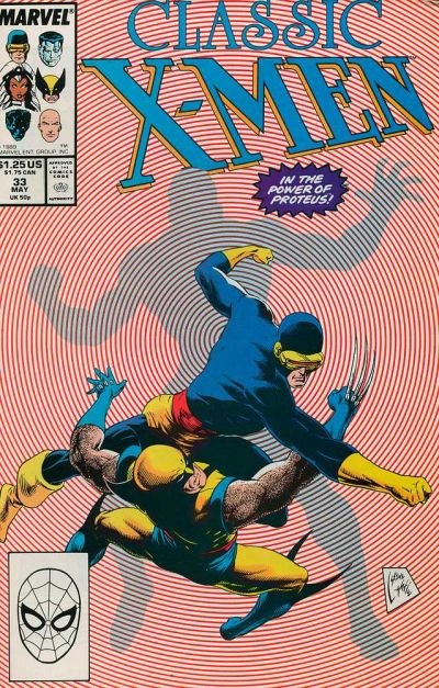 Classic_X-Men_Vol_1_33