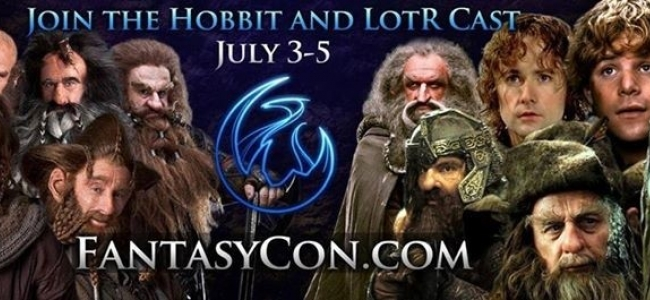 fantasy-con-july-3rd-5th