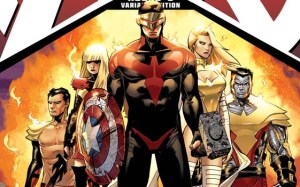 crop-AvengersVSXMen_8_CoverVariantKubert1