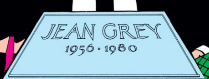 JeanGraveUXM138