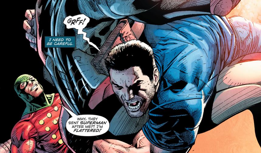 superman-issue-number-48-steve-trevor