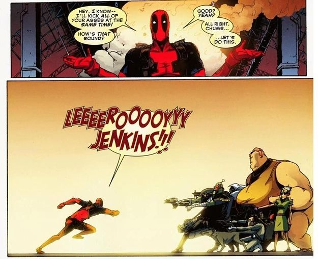 10-signs-you-re-deadpool-430662