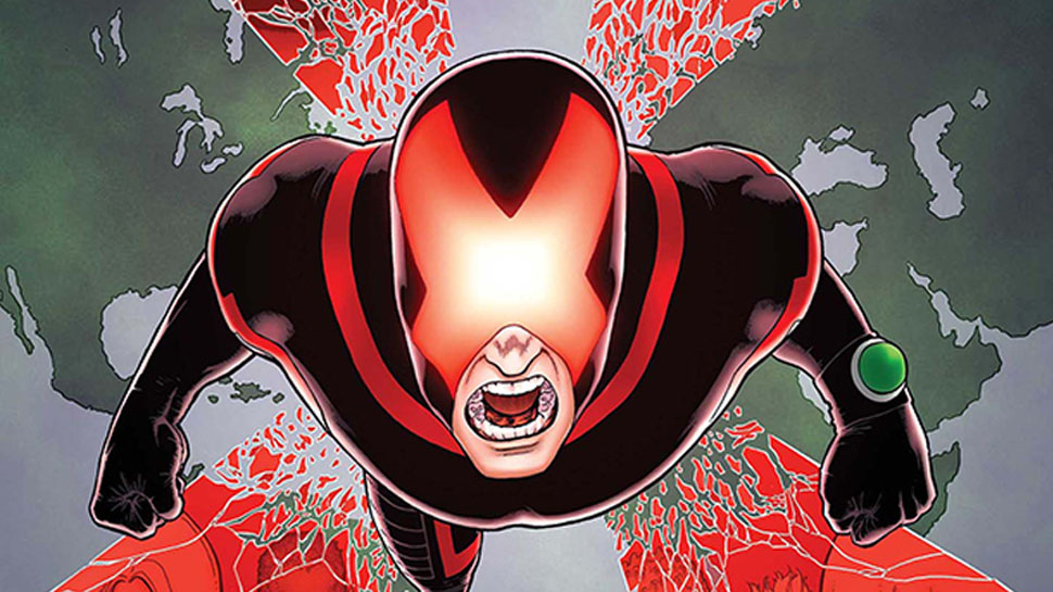 cyclops-death-of-x